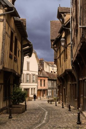 2015-02-02-Troyes-9891