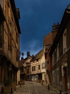 2015-02-02-Troyes-9987
