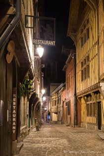 2015-12-20-Troyes-8453