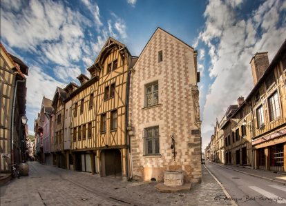 2016-02-25-Troyes-0706