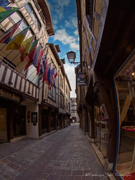 2016-02-25-Troyes-0722