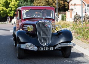 2016-09-11-48h-voitures-anciennes-8167