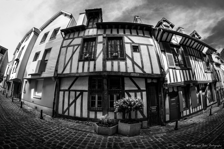 2017-05-17-Troyes-6689