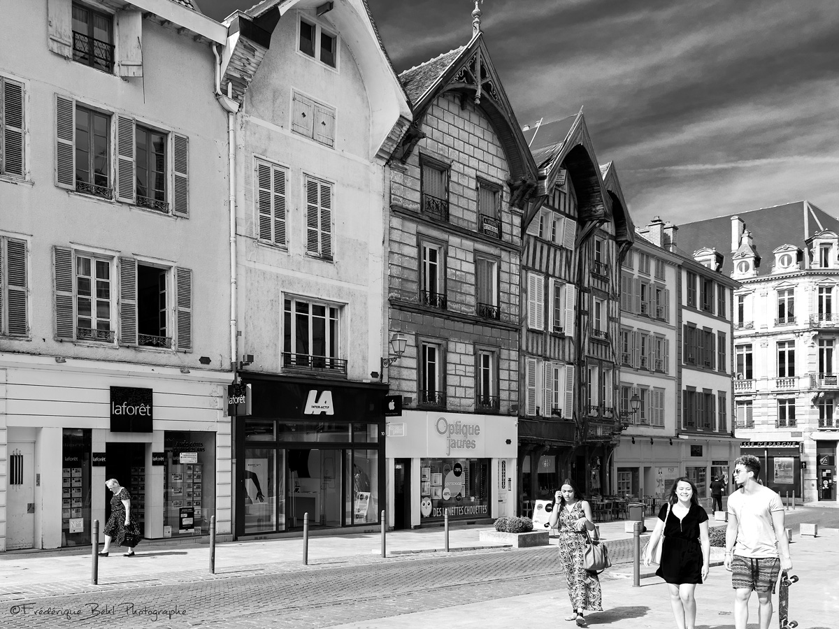 2017-05-17-Troyes-6695