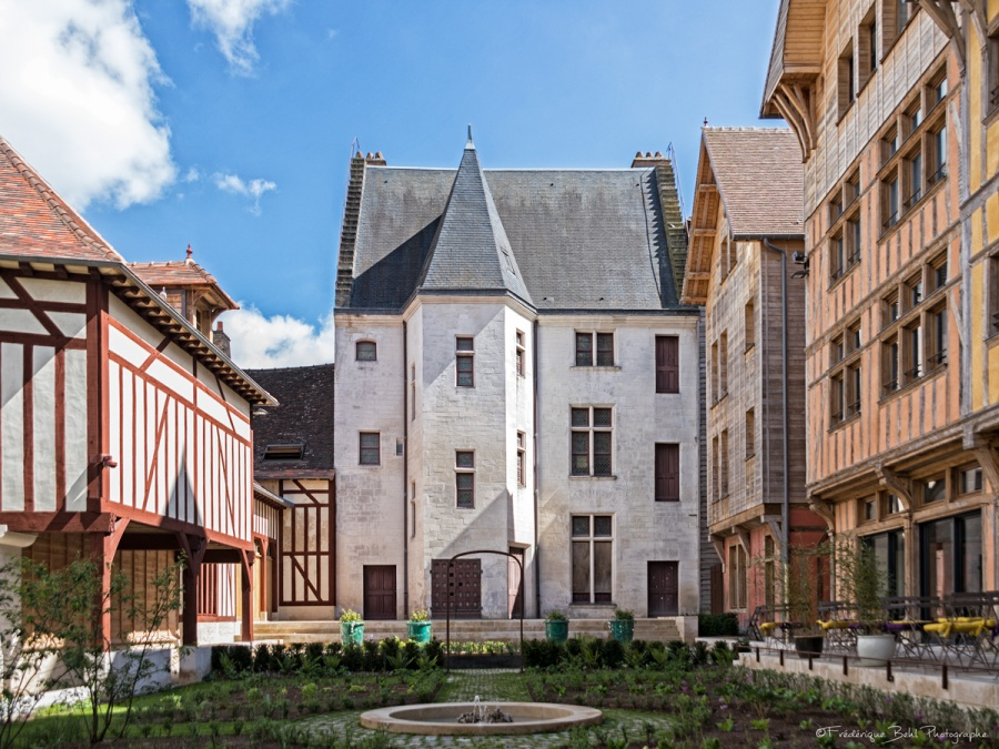 2017-05-24-Troyes-8423