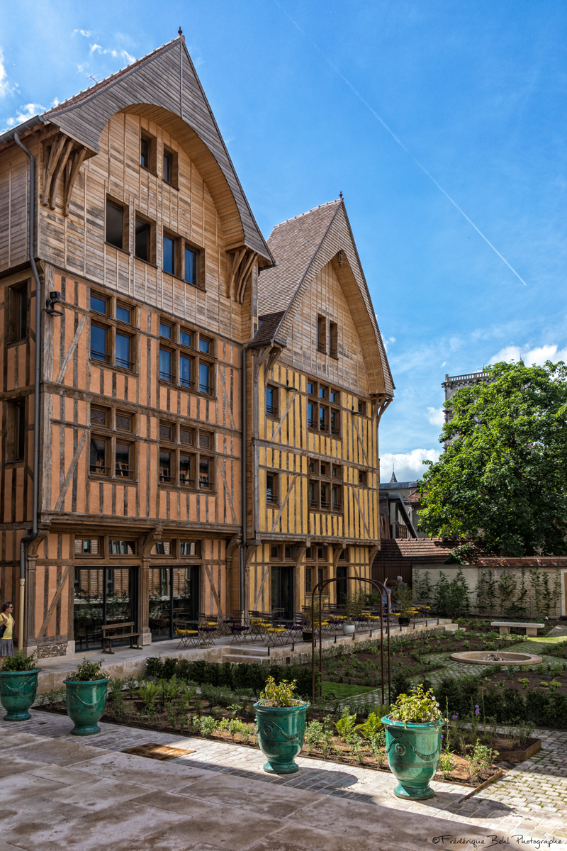 2017-05-24-Troyes-8430