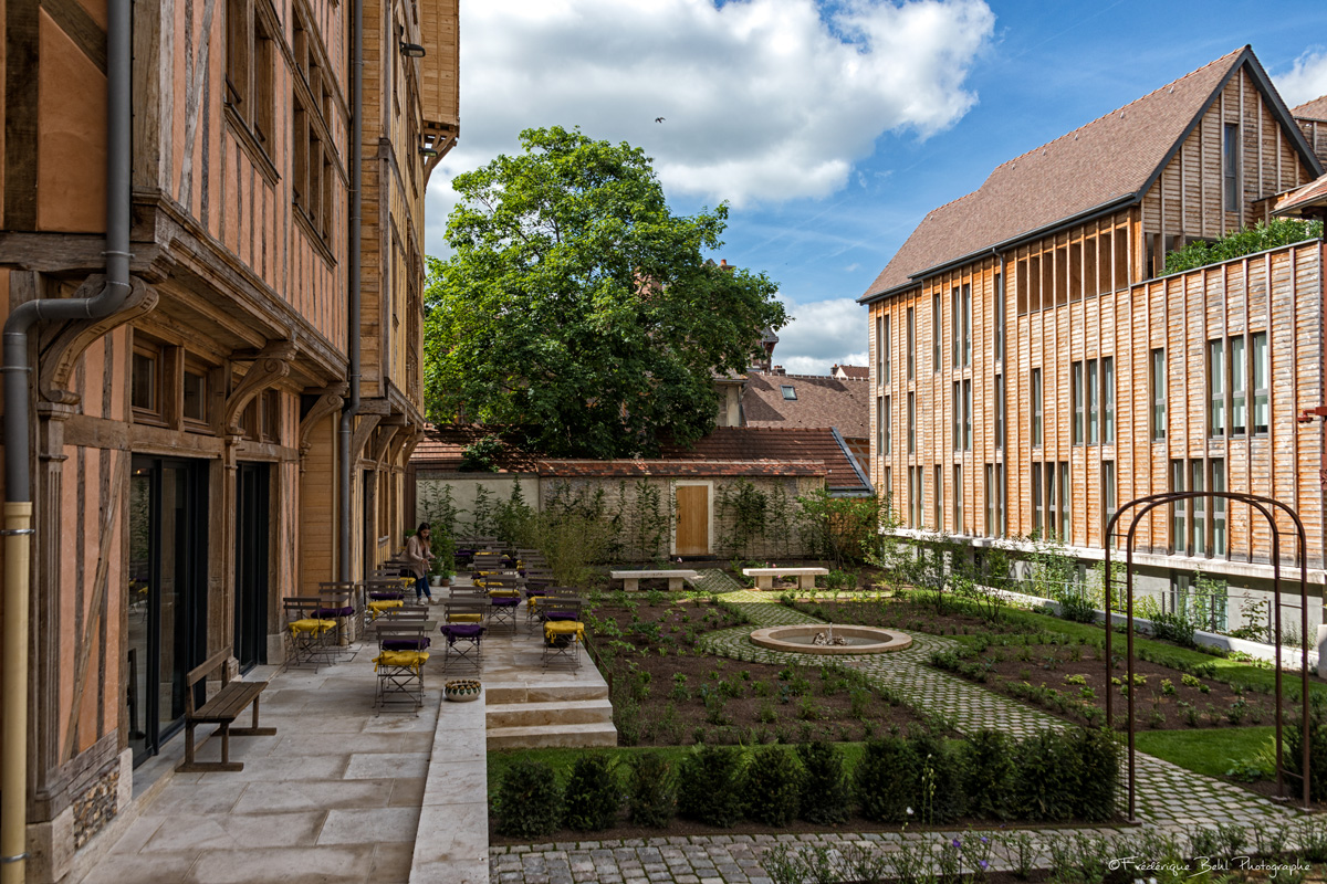 2017-05-24-Troyes-8449