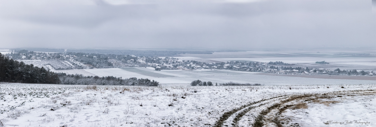 2018-03-18-7931-Panorama-Montgueux